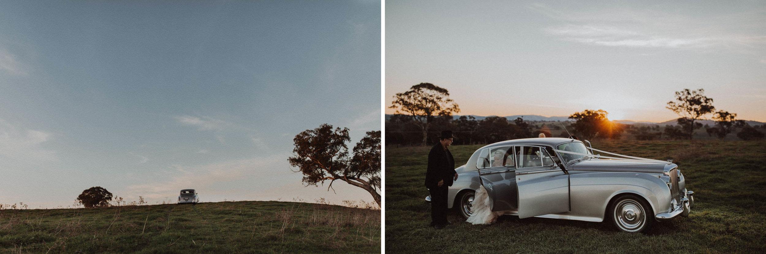 australian-country-wedding_122(0761)2.jpg