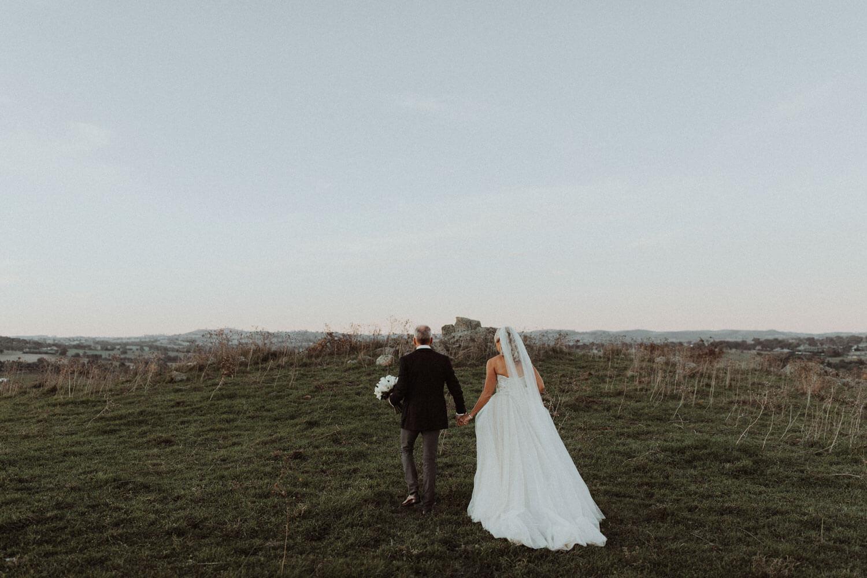australian-country-wedding_124(0778).jpg