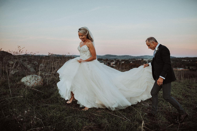australian-country-wedding_125(7352).jpg