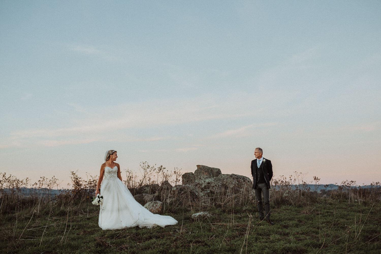 australian-country-wedding_126(0799).jpg
