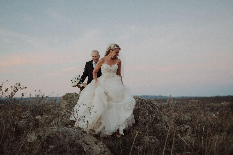 australian-country-wedding_127(0872).jpg