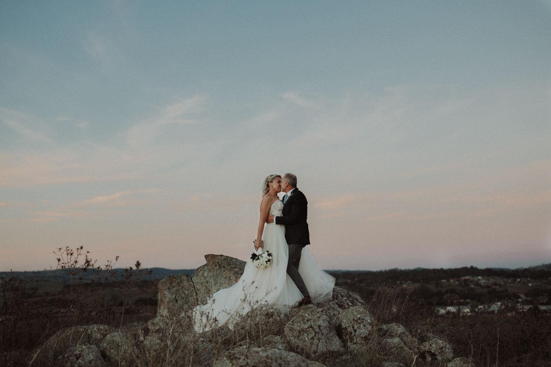 australian-country-wedding_128(0820).jpg