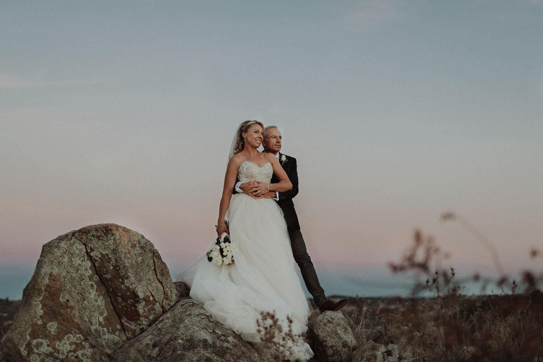 australian-country-wedding_129(0851).jpg