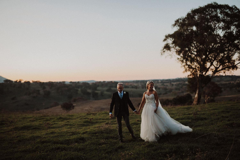 australian-country-wedding_133(0113).jpg