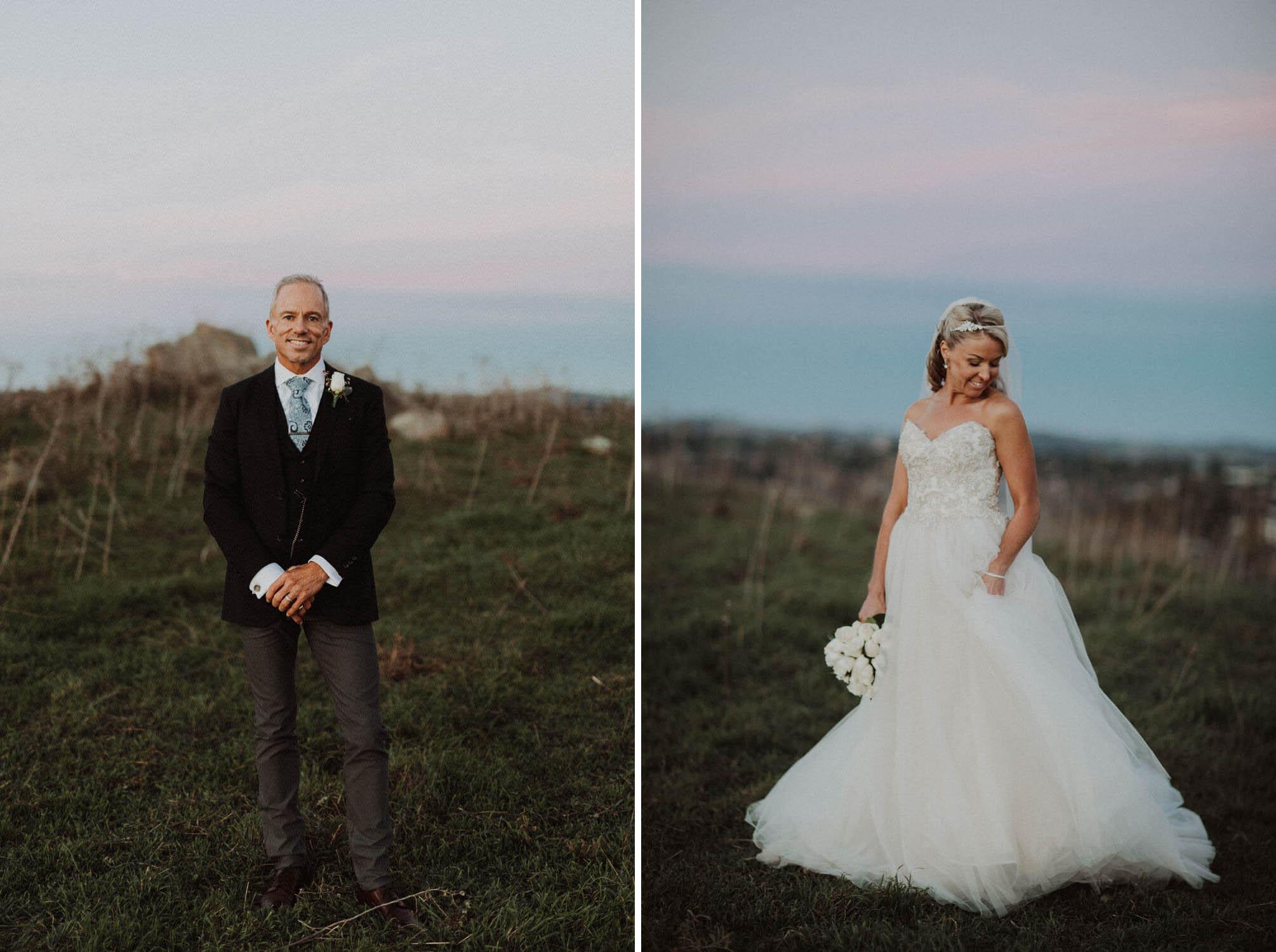 australian-country-wedding_131(0002)2.jpg