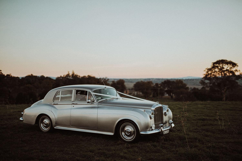 australian-country-wedding_134(0796).jpg