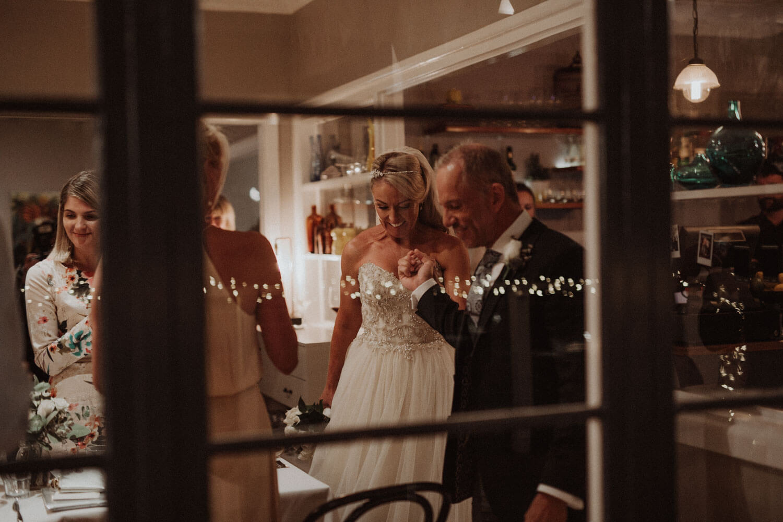 australian-country-wedding_154(0277).jpg