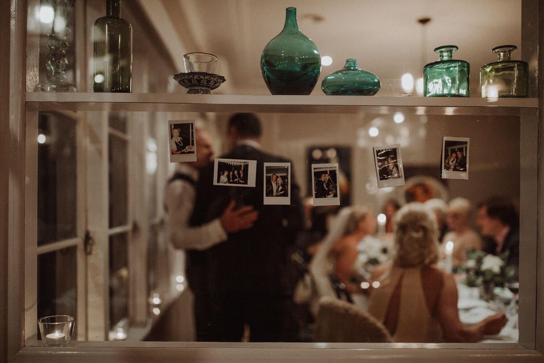 australian-country-wedding_155(7597).jpg