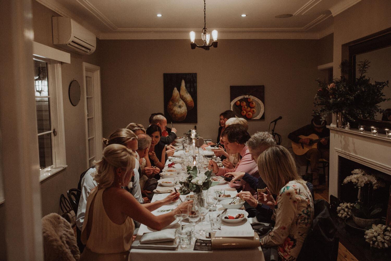 australian-country-wedding_163(0389).jpg