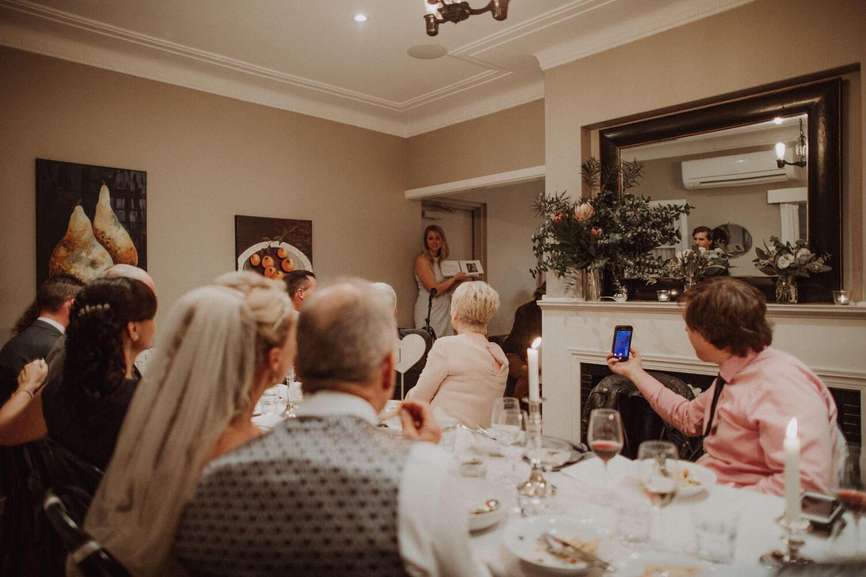 australian-country-wedding_164(7668).jpg