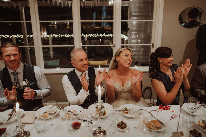 australian-country-wedding_165(7673).jpg