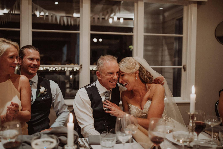 australian-country-wedding_171(7769).jpg