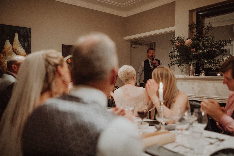 australian-country-wedding_173(7800).jpg