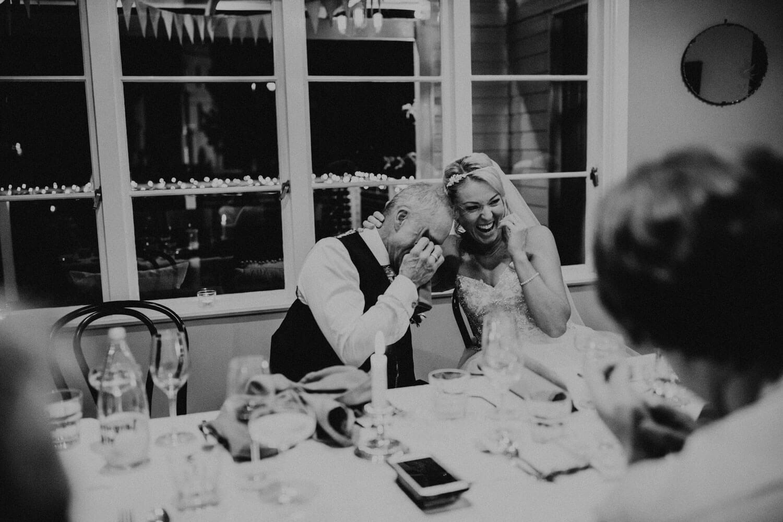 australian-country-wedding_174(7827).jpg