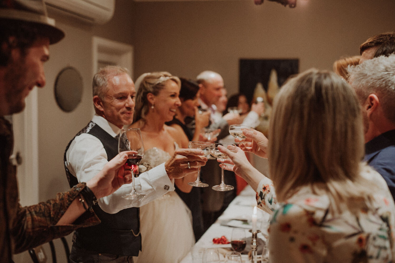 australian-country-wedding_175(0647).jpg