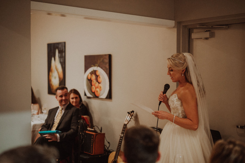 australian-country-wedding_179(0676).jpg
