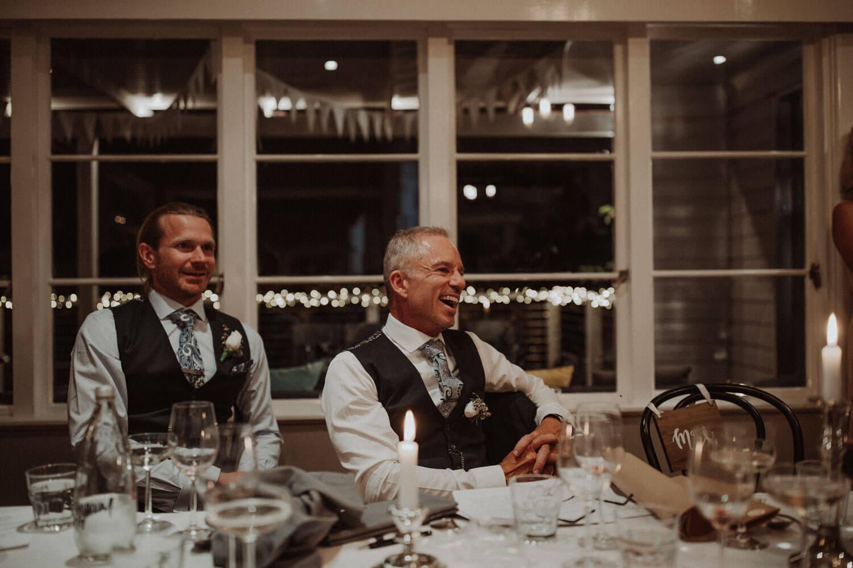 australian-country-wedding_180(7872).jpg