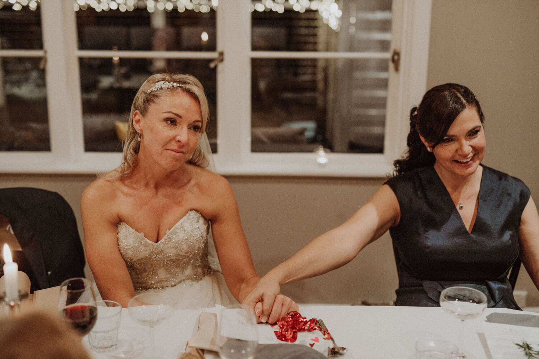 australian-country-wedding_182(0744).jpg