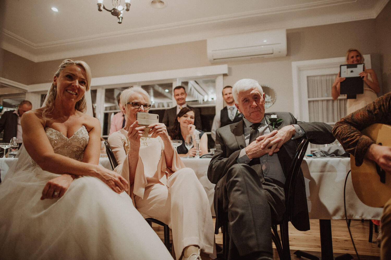 australian-country-wedding_184(0766).jpg