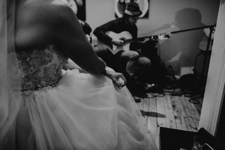 australian-country-wedding_186(0778).jpg