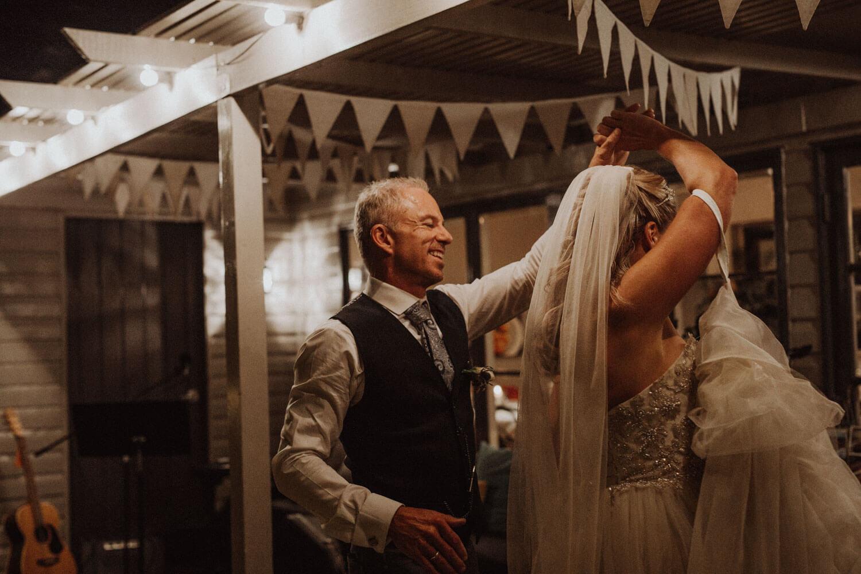 australian-country-wedding_189(0029).jpg