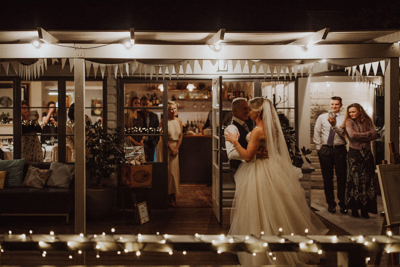 australian-country-wedding_190(8027).jpg