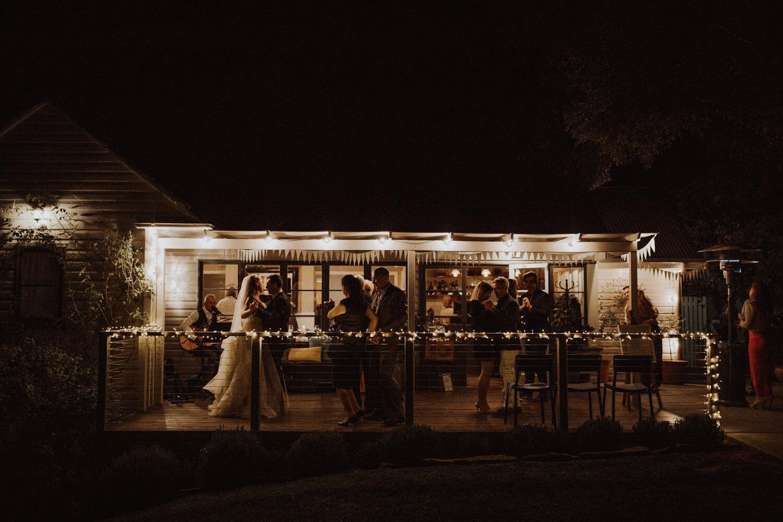 australian-country-wedding_191(8076).jpg