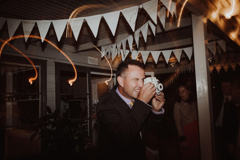 australian-country-wedding_196(8153).jpg