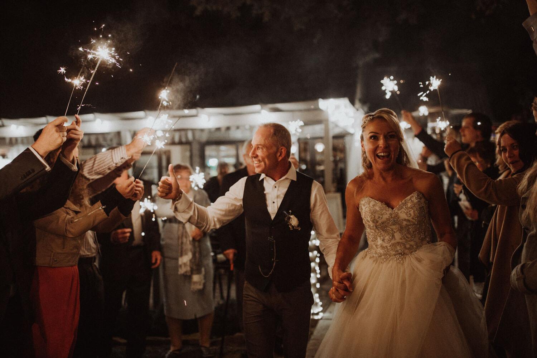 australian-country-wedding_198(0215).jpg