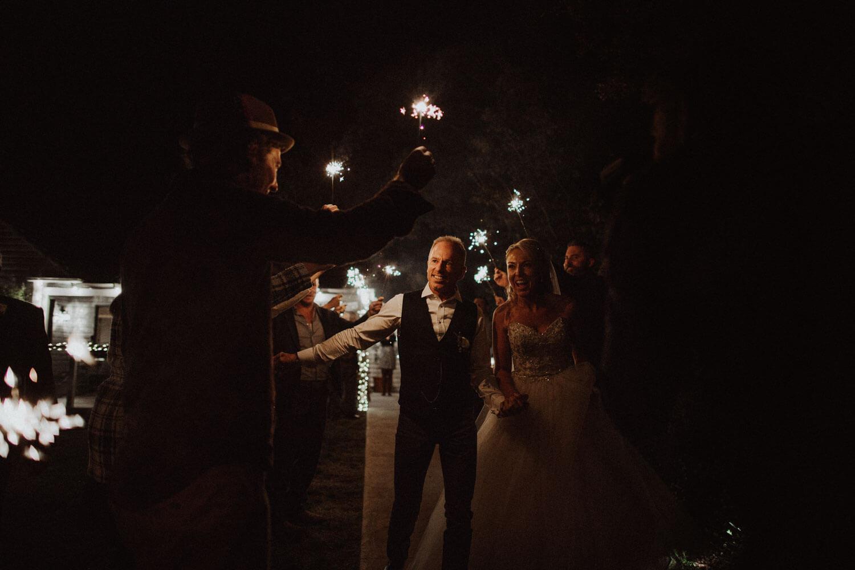 australian-country-wedding_199(8182).jpg
