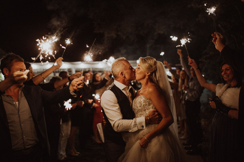 australian-country-wedding_200(0224).jpg