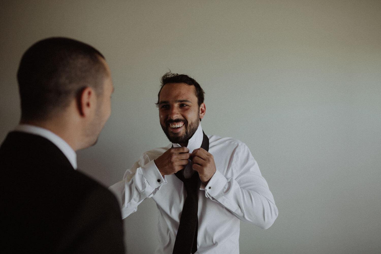 woolshed-wedding-australian-wedding-photographer_016(0429).jpg