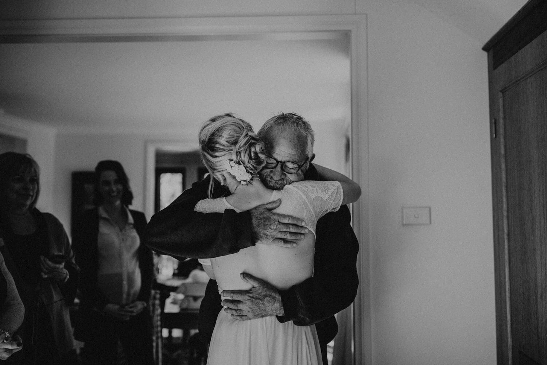 woolshed-wedding-australian-wedding-photographer_028(8498).jpg