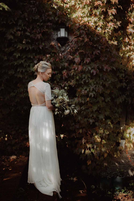 woolshed-wedding-australian-wedding-photographer_039().jpg