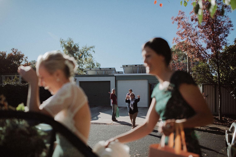woolshed-wedding-australian-wedding-photographer_047(9038).jpg