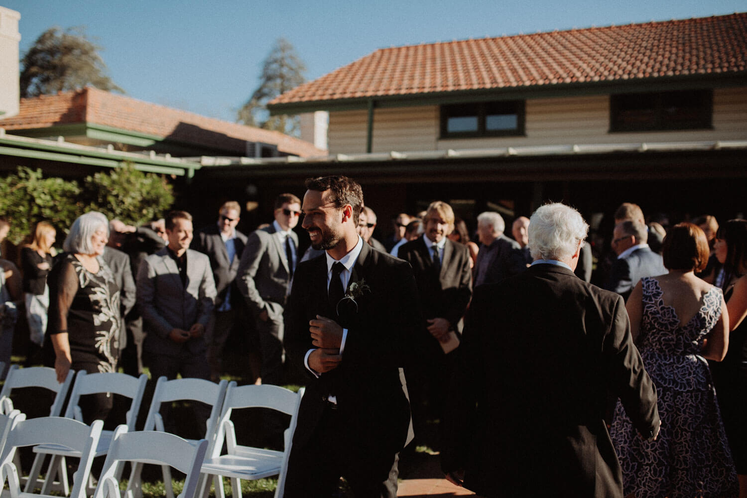 woolshed-wedding-australian-wedding-photographer_055(0694).jpg