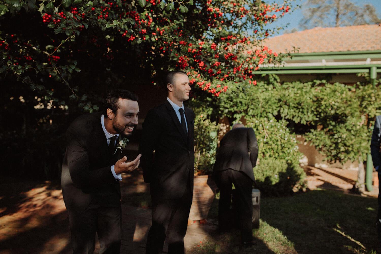 woolshed-wedding-australian-wedding-photographer_057(0745).jpg
