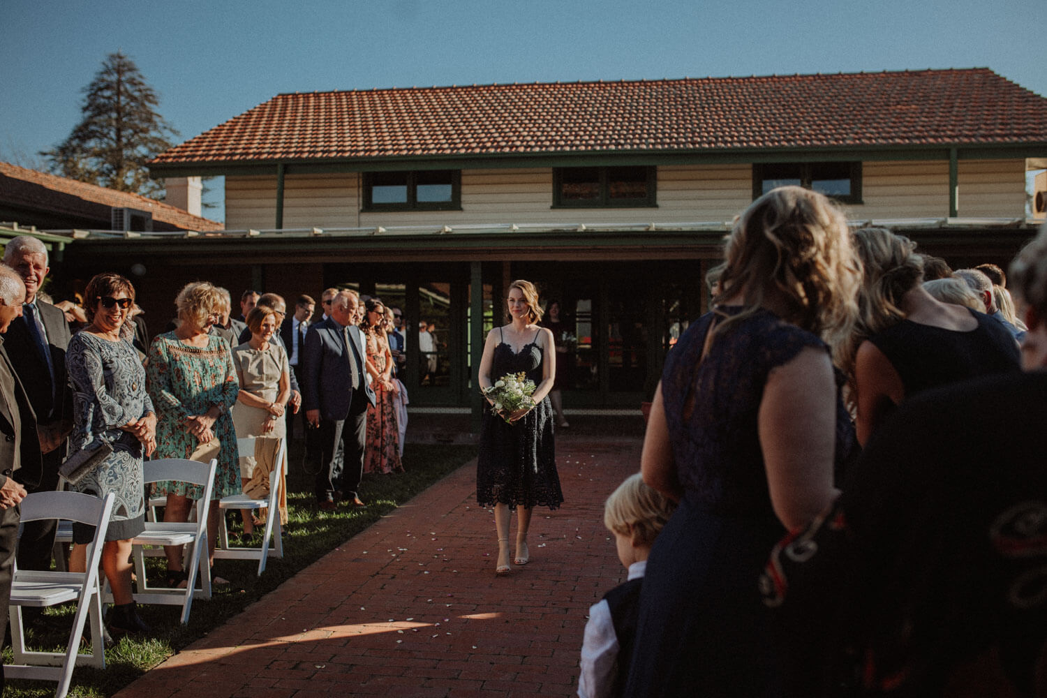 woolshed-wedding-australian-wedding-photographer_060(0776).jpg
