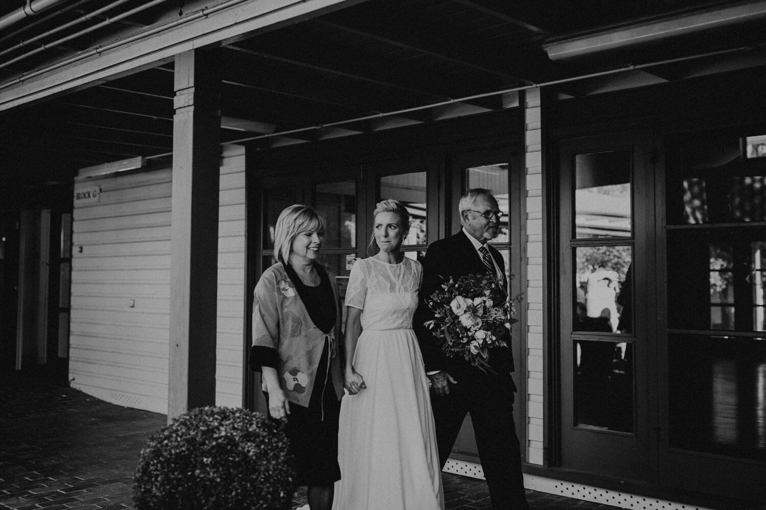 woolshed-wedding-australian-wedding-photographer_063(9087).jpg