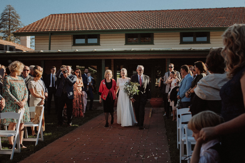 woolshed-wedding-australian-wedding-photographer_065(0843).jpg