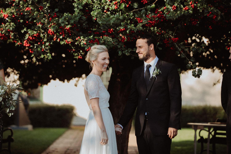 woolshed-wedding-australian-wedding-photographer_071(9127).jpg