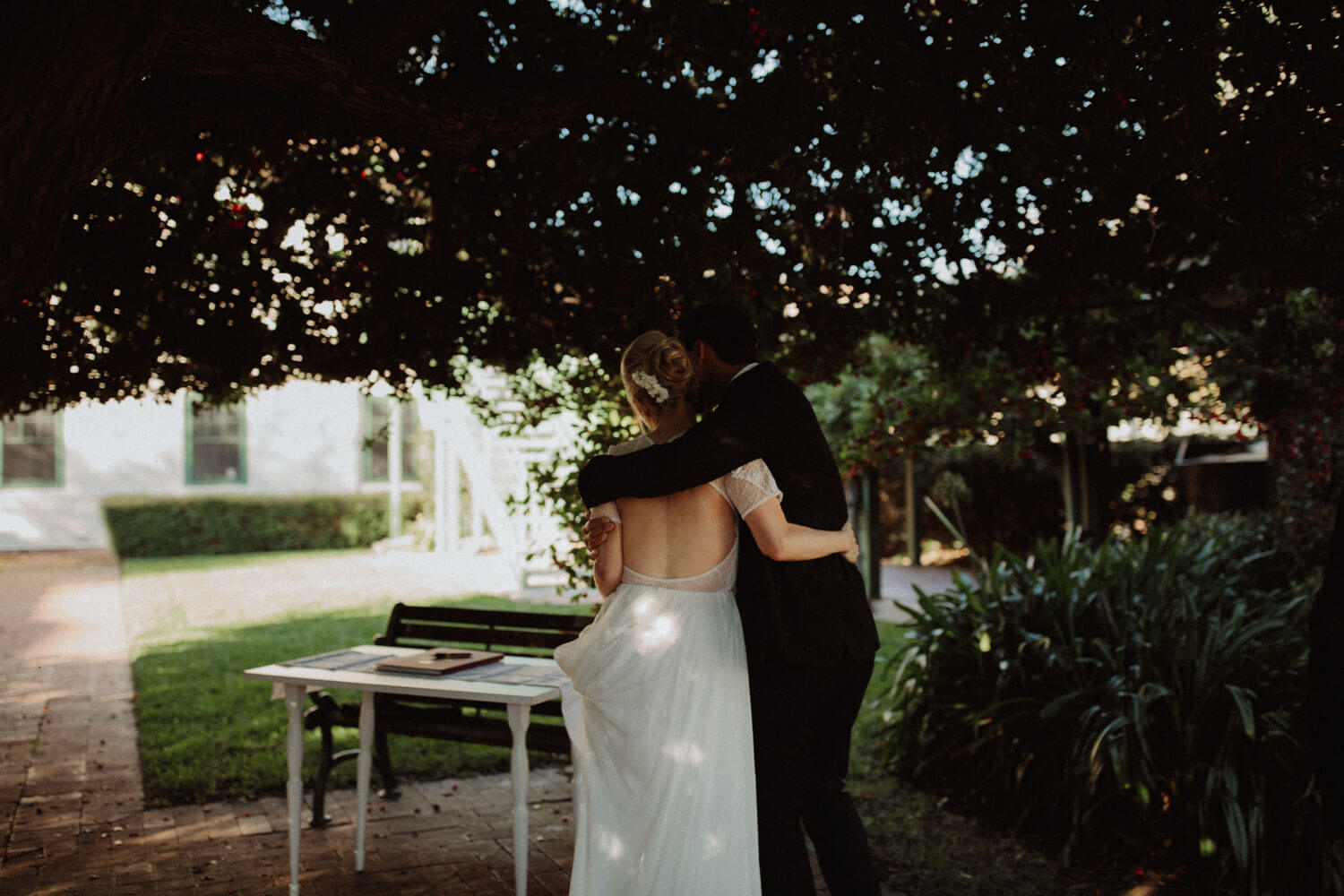 woolshed-wedding-australian-wedding-photographer_082(0984).jpg