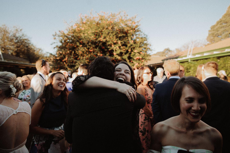 woolshed-wedding-australian-wedding-photographer_092(1107).jpg