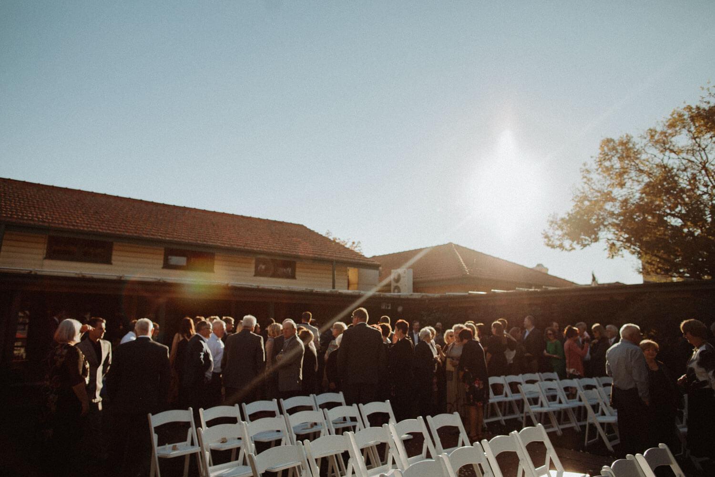 woolshed-wedding-australian-wedding-photographer_096(1118).jpg