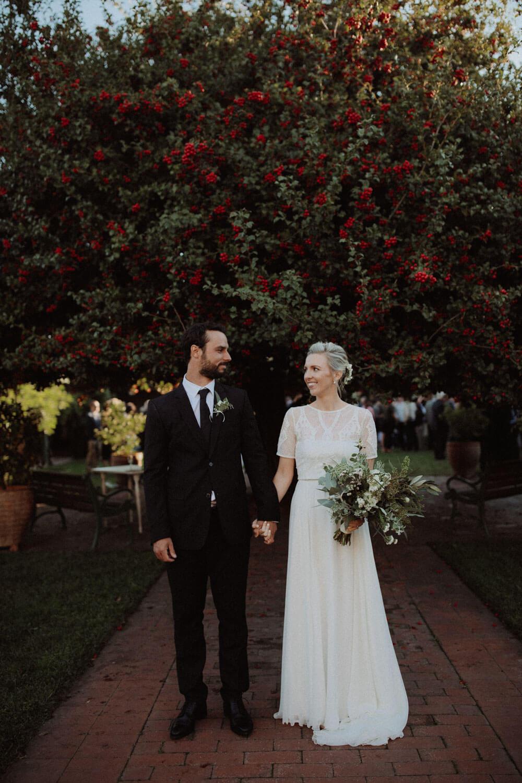 woolshed-wedding-australian-wedding-photographer_099(1290).jpg