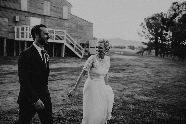 woolshed-wedding-australian-wedding-photographer_106(1447).jpg