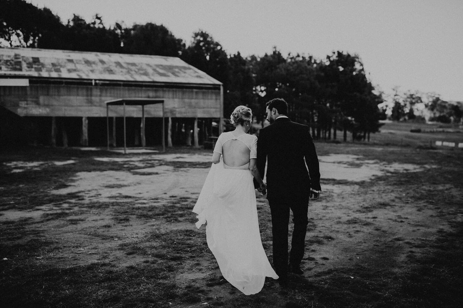 woolshed-wedding-australian-wedding-photographer_108(1465).jpg