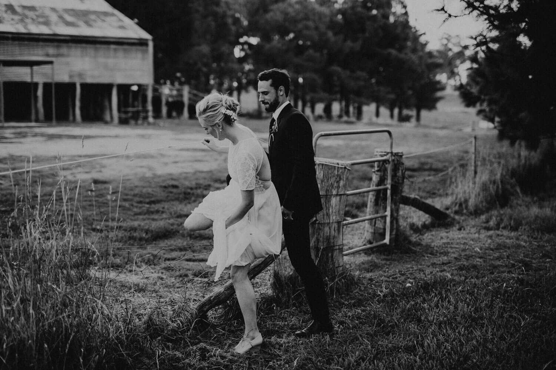 woolshed-wedding-australian-wedding-photographer_117(1581).jpg