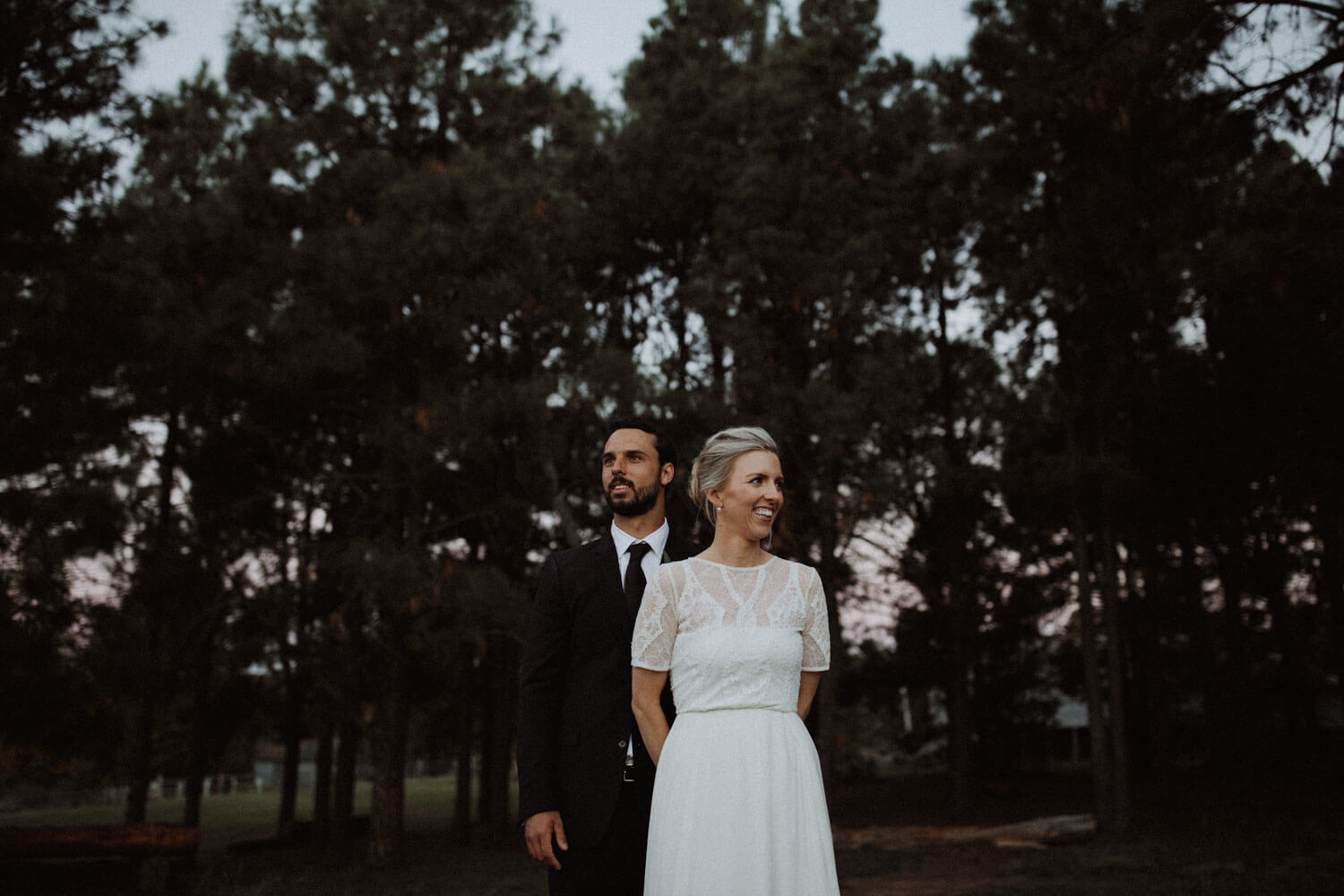 woolshed-wedding-australian-wedding-photographer_130(1933).jpg