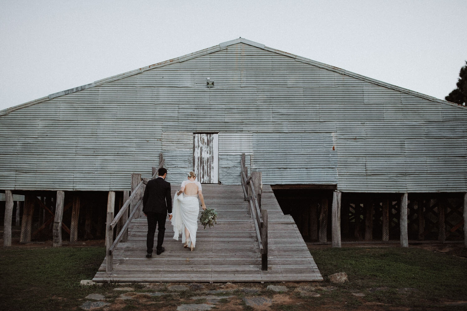 woolshed-wedding-australian-wedding-photographer_133(1991).jpg